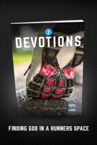 DEVOTIONS_BLOG