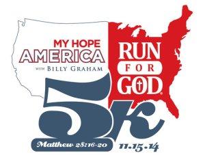 rsz_my_hope_america_5k_final-01