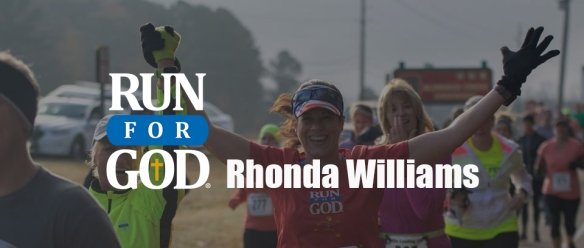 Rhonda Williams